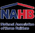 national-association-of-home-builders-logo