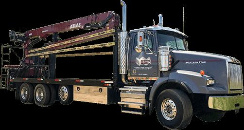 weiler-walls-crane-truck